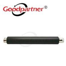 10PC x FK 3130 FK3130 Rolo de Aquecimento Do Fusor Superior para Kyocera ECOSYS FS 4100 4200 4300 DN M3550 M3560 P3045 p3050 P3055 P3060