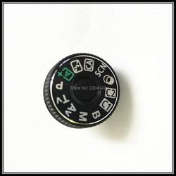 NEW Origianl   For Canon 80D Top Cover Mode Dial Button Sheet Cap Camera Repair Spare Part Unit