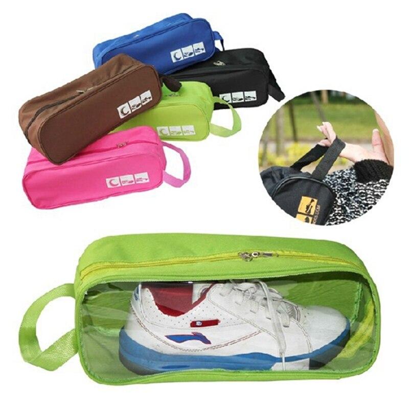 Sport Gym Training Shoes Bags Yoga Men Woman Female Fitness Gymnastic Basketball Football Shoes Bags Tote Durable Travel Bag -8