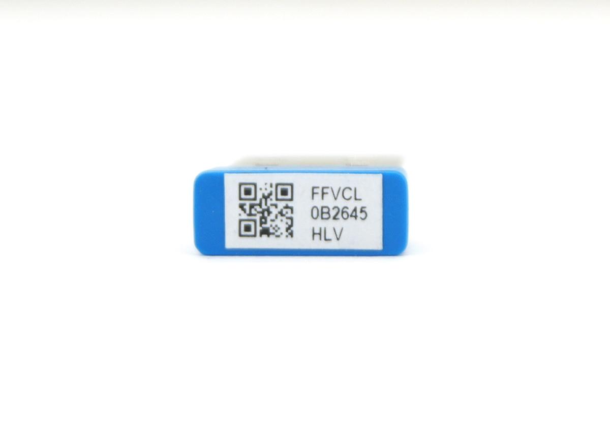 群光生产 惠普HP WIRELESS MOUSE Usb Receiver Dongle RG-1452 接收器加密狗 (HP) Envy 27-P014 Pavilion 23-Q110 All-in-one