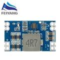 5А Φ mini560 step-down Φ выход модуля 3,3 5V 9V 12V