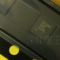 54260 QFN   TPS54260DRCR New|Calculators|Computer & Office -