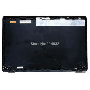 laptop lcd top cover for sony for vaio sve14 sve14a sve14ae13l sve14aj16l sve14a27cx svea100c sve14a16ecb 012 100a 8954 a shell Laptop LCD Cover A B C D Shell Case For Asus X542 R542 X542U X542B X542UAR X542BA R542UA UF UN UQ BP R542U Top bottom Palmrest