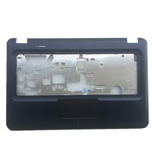Image 5 - Nouveau boîtier de Base pour Ordinateur Portable pour HP DV6 3000 3ELX6BATP00 603689 001 Ordinateur Portable série fond cas DV6 3100 Fond de Base