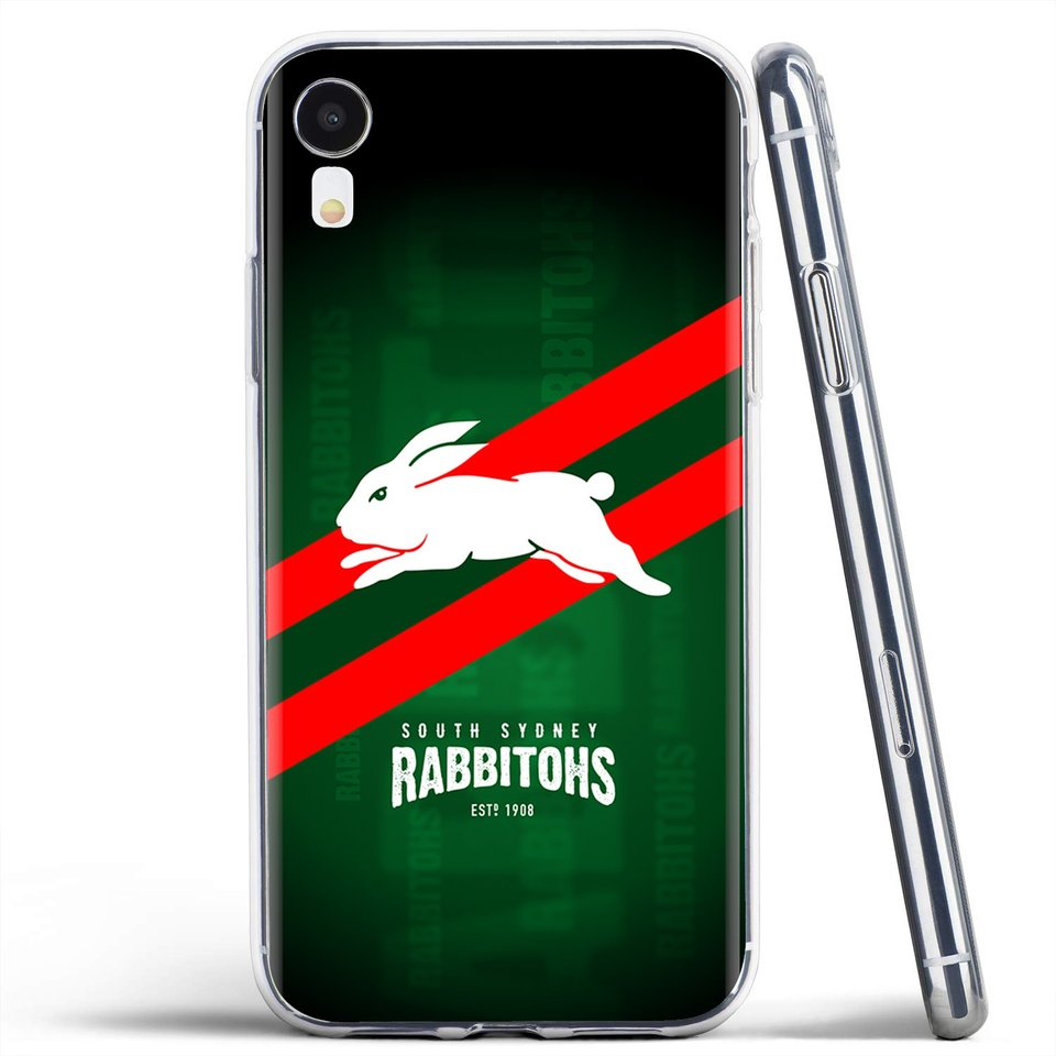 Soft Skin Case South Sydney Rabbitohs Logo For Meizu M6 M5 M6s M5s M2 M3 M3s Note Mx6 M6t 6 5 Pro Plus U20 Fitted Cases Aliexpress