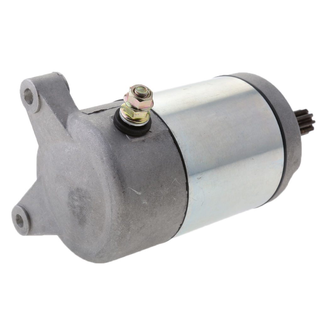 Motorcycle Starter Motor For POLARIS SPORTSMAN 335 400 450 500 ATV 96-12