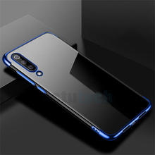 For Samsung Galaxy A50 2019 Case Samsung A50 Silicone Soft Case For Samsung A50 A 50 A505 A505F SM-A505F TPU Back Cover Capa смартфон samsung galaxy a50 64gb sm a505f 2019 синий