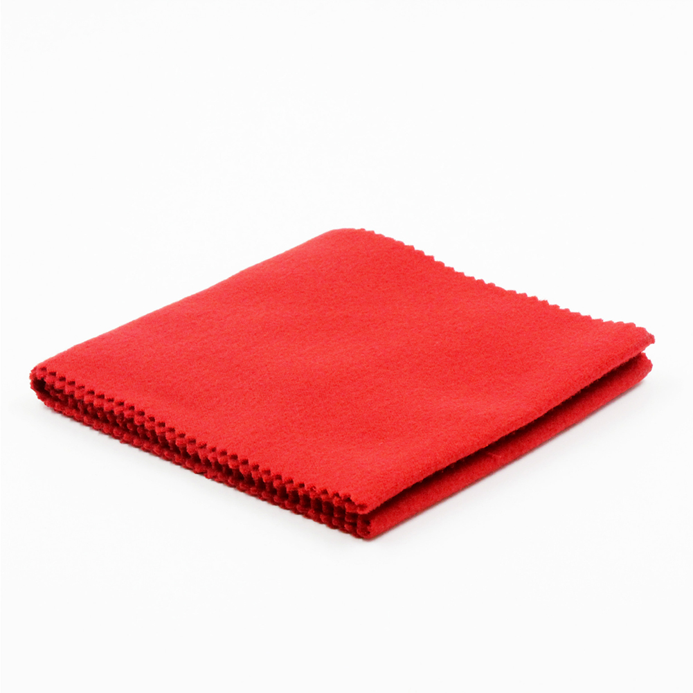 Cotton Blend Anti-Dust Protective Decorative Cleaning Cloth Master Beginner Scratch Proof Piano Keyboard Cover Entertainment