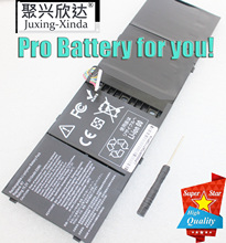 Laptop Battery AP13B3K for Acer Aspire V5 R7 V5-572G V5-573G V5-472G V5-473G V5-552G M5-583P V5-572P R7-571 AP13B8K