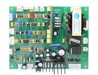 LGK 80 120 Inverter Plasma Cutting Machine CUT100 Main Board Circuit Board PCB inverter welder