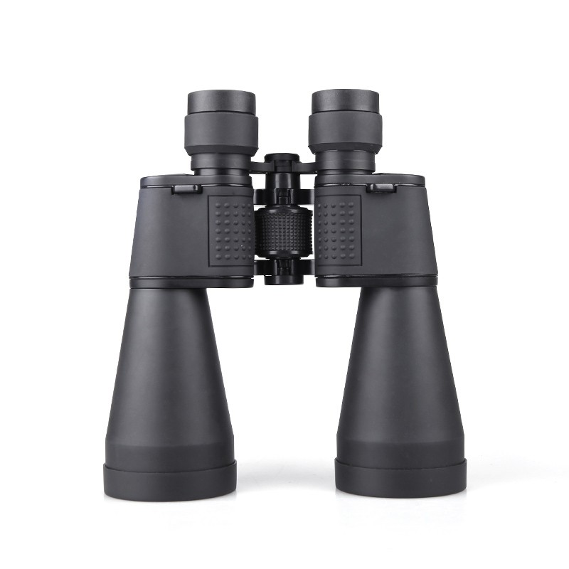60X90 High Definition Telescope Outdoor Travelling Camping Hiking Portable Binocular Sight Military Airsoft Optics Binoculars image