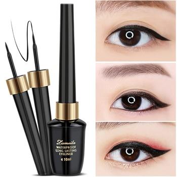 1PC 10ml Waterproof Eyeliner Hard Head Quick Dry Sweatproof Not Blooming Long Lasting Eye Cosmetics Maquiagem TSLM2 https://gosaveshop.com/Demo2/product/1pc-10ml-waterproof-eyeliner-hard-head-quick-dry-sweatproof-not-blooming-long-lasting-eye-cosmetics-maquiagem-tslm2/