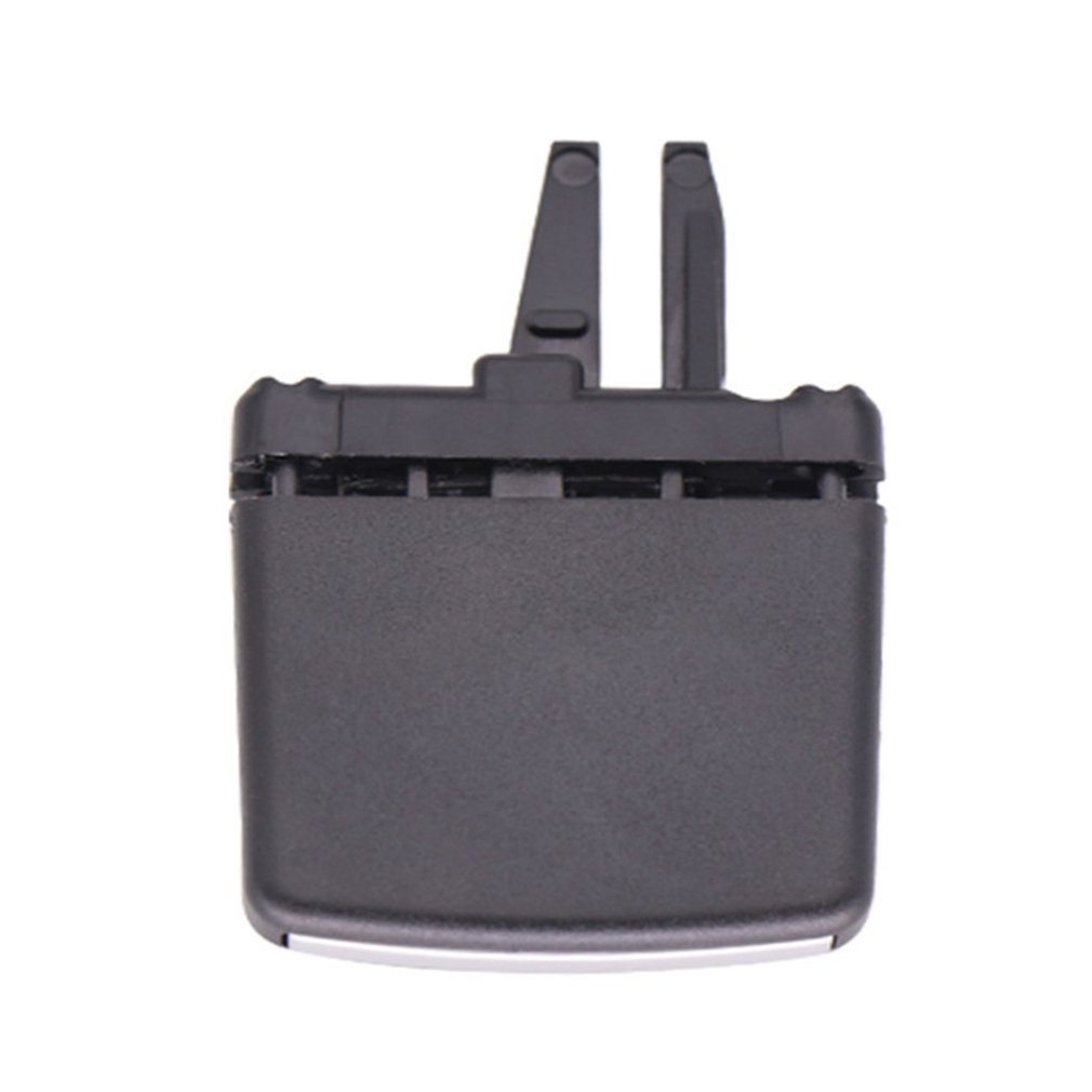 For Land Rover Freelander 2 Air Conditioner Lever Output Piece Clip Card Repair Wind Direction Adjustment For Air Outlet