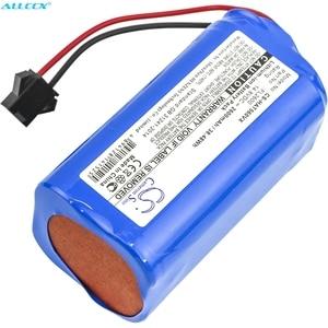 Image 3 - Cameron Sino 2600mAh Batteria FL2600 per Haier TAB T550WSC,TAB T560H, Per EUFY RoboVac 11, RoboVac 11s