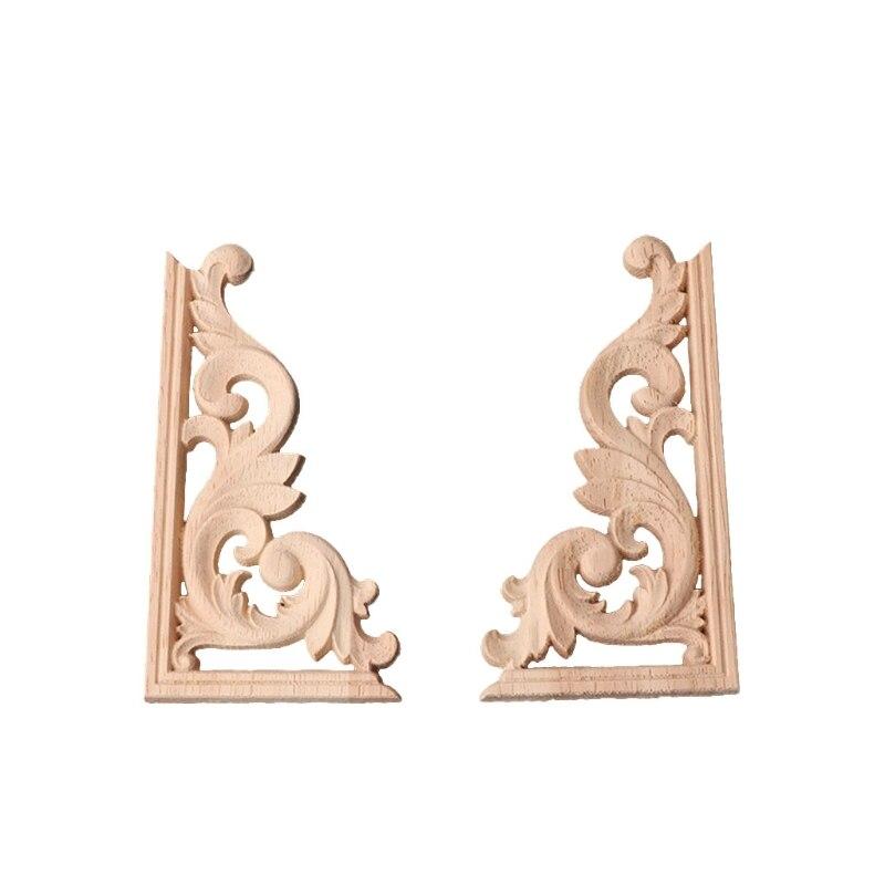 Jindamanee Shop Fashion Women Geometric Square Long Tassel Rhinestone Crystal Stud Earrings Drop