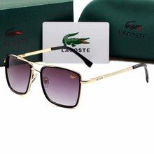 Fashion Sunglasses Men Women Luxury Brand Designer Sun Glasses For Male Female U