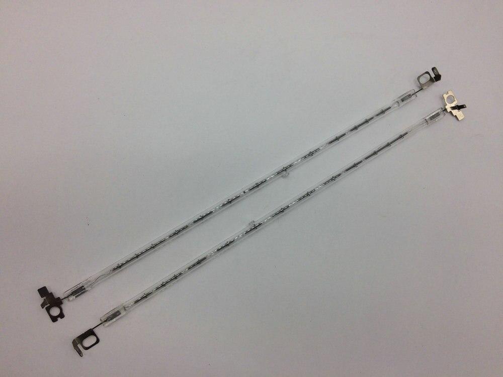 Fuser Heating Lamp For Brother HL3140 HL3150 HL3170 DCP9020 9130 9340 9140 220V