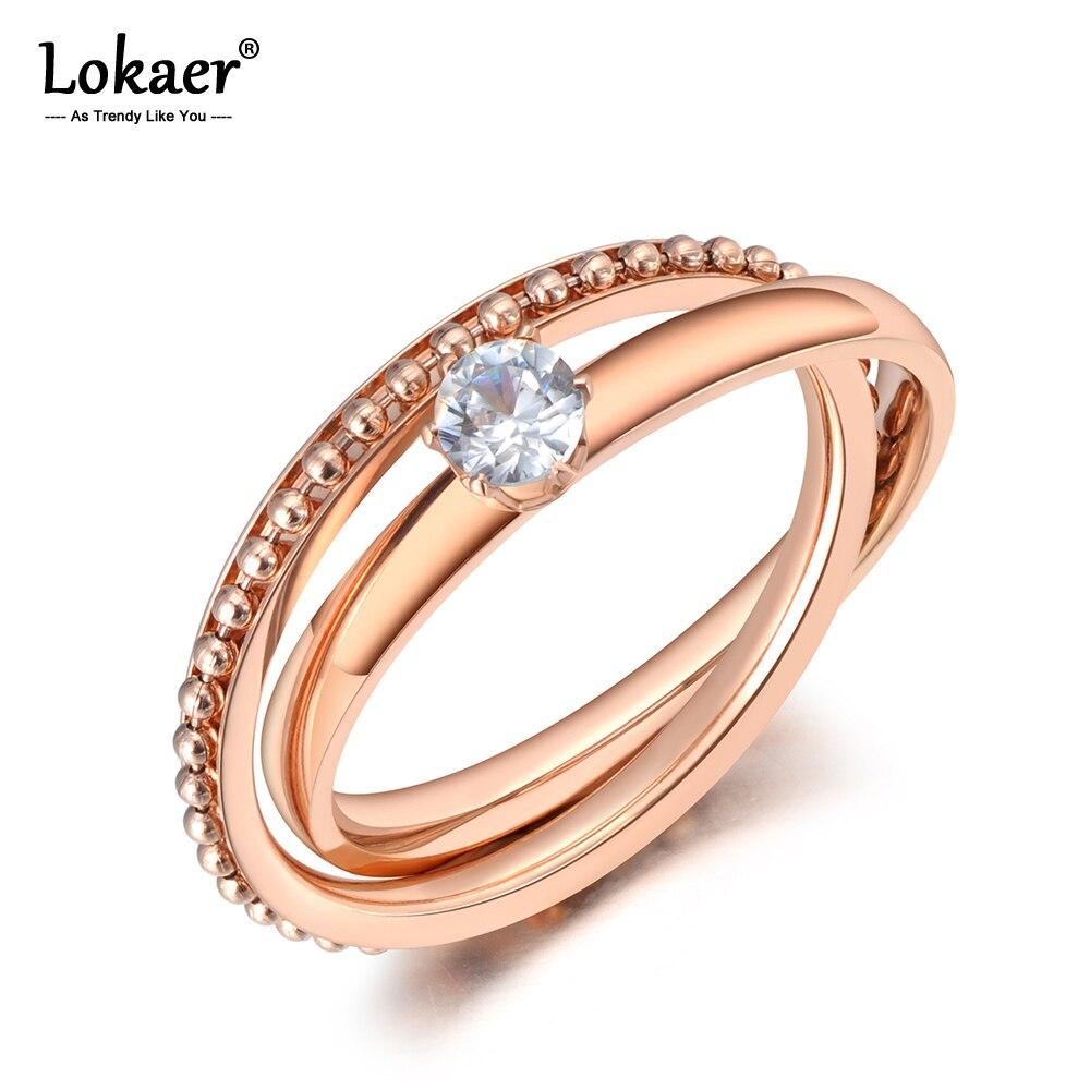 Lokaer Original 2 In 1...