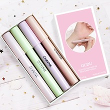 Perfume For Women Long Lasting Portable Solid Perfume Fragrances Solid Stick Perfume Parfum Cologne Fragrance Flower Make up