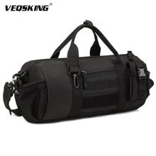 Men Gym Bags For Training Fitness Bags Travel Sport Hand Bags Outdoor Sports Shoulder Bag Swim Women Yoga Bags