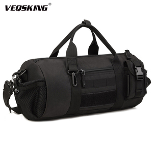 Image 1 - Men Gym Bags For Training Fitness Bags Travel Sport Hand Bags Outdoor Sports Shoulder Bag Swim Women Yoga Bags