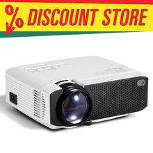 mini projektor AUN D50 s | androida WIFI projector 4K (X96Q)|kino domowe Full HD1080P 3D| rzutnik projektor tanie tanio Instrukcja Korekta CN (pochodzenie) Projektor cyfrowy 4 3 16 9 Brak 160 Ansi Lumens System multimedialny 1280x720 dpi 2900 Lumens