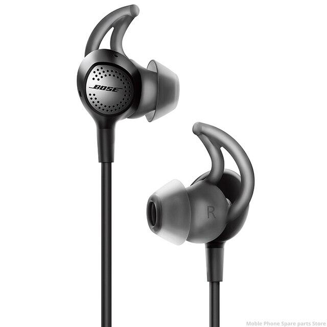 Bose QuietControl 30 Wireless Bluetooth Headphones Noise Cancellation 3