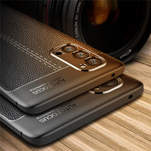 For OPPO Reno 4 Pro 5G Case Soft Silicone Leather Anti-knock Phone Cover For OPPO Reno4 Pro 5G Case For OPPO Reno 4 Pro 5G 6.55″