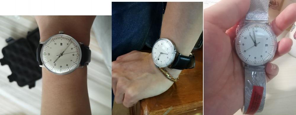 quartz watch women _conew1