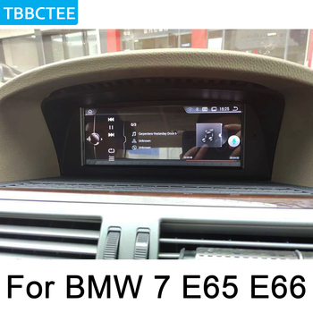 topnavi 8 8 android 6 0 car gps navi for bmw e60 2003 2004 2005 2006 2007 2008 2009 2010 media center player stereo no dvd 3g For BMW 7 E65 E66 2001 2002 2003 2004 2005 2006 2007 2008 CCC HD Screen Stereo Android Multimedia Player Car GPS Navi Map WIFI