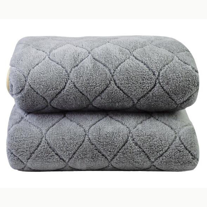 Plush Electric Blanket Electric Blanket More Comfortable Model Electric Blanket Electric Heater Widening Thickening Comfort D228