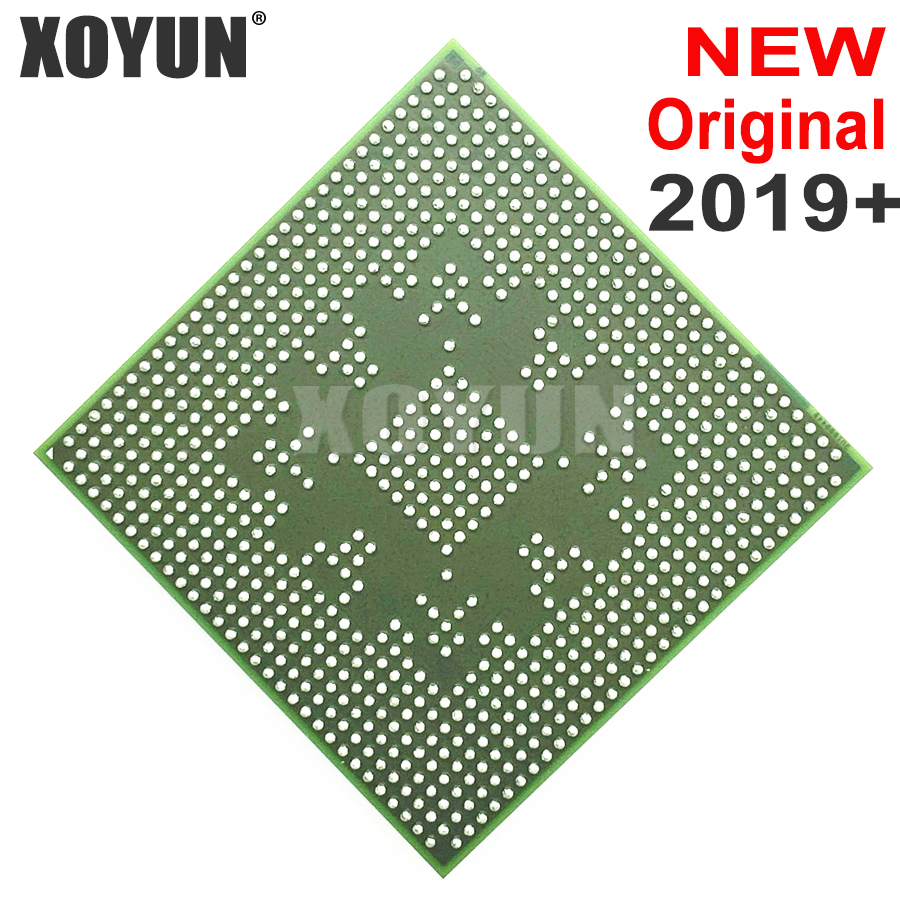 DC:2019+ 100% New G84-750-A2 G84 750 A2 128Bit 256MB BGA Chipset