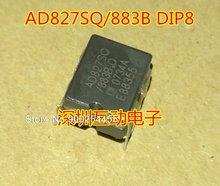 Ad827sq/883b ad827sq cdip8