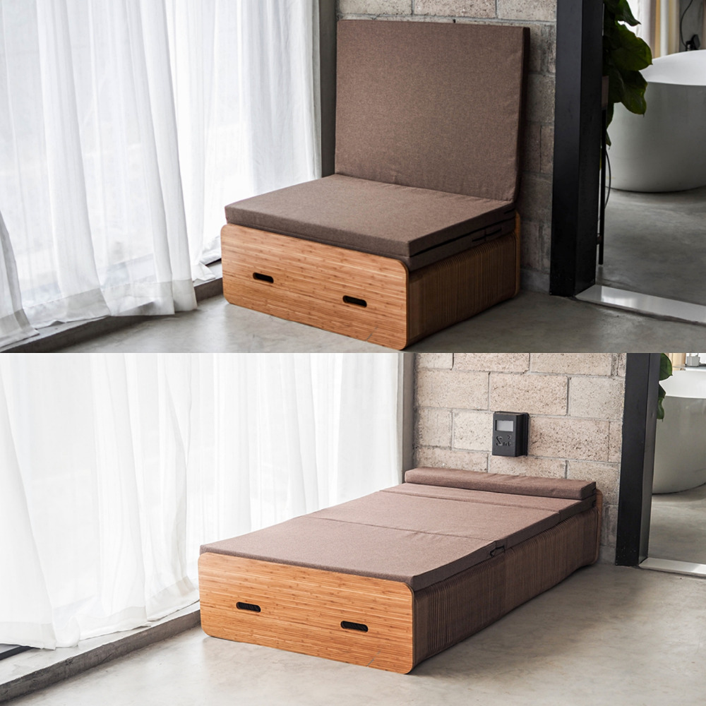 ihpaper-hot-sale-paper-furniture-high-quality