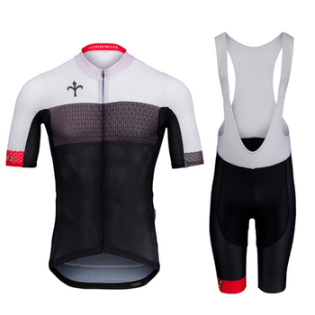 Wilier men summer jersey sets bike clothing  maillot ciclismo ropa cycling wear hombre bycicle mtb bib short set