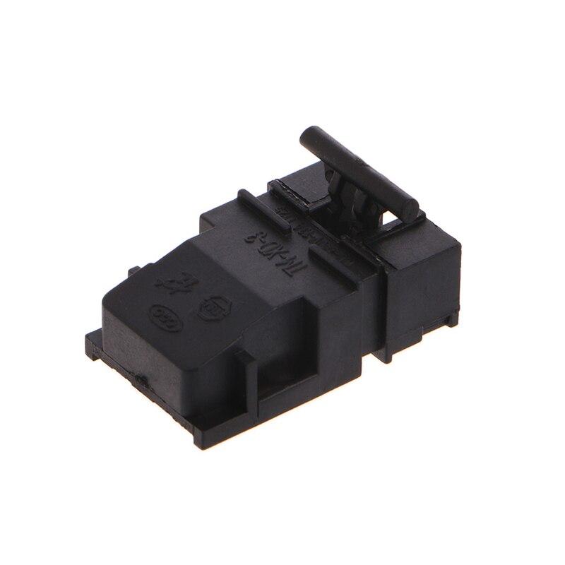 1 Pc Thermostat Schalter TM-XD-3 100-240V 13A Dampf Elektrische Wasserkocher Teile 10166