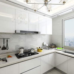 Плитка для кухни Ванная Комната Противоскользящая напольная плитка 300X600 простая гостиная плитка для внутренней отделки Балконный пол