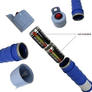 Image 3 - נוזל שמן העברת משאבת מים משאבת מופעל חשמלי חיצוני רכב רכב דלק גז העברת יניקה משאבות העברת נוזל שמן