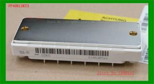 Image 3 - Модули BSM35GP120 FP40R12KE3 FP40R12KT3
