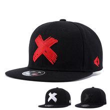 Новый snapback Кепки s в стиле хип хоп Мужская бейсболка «Кости»