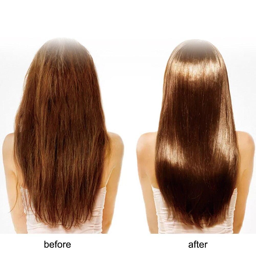 Купить с кэшбэком Bristle Big Bend Comb Beard Brush Shaving Brush Hair Comb Massage Comb Hairdressing Comb