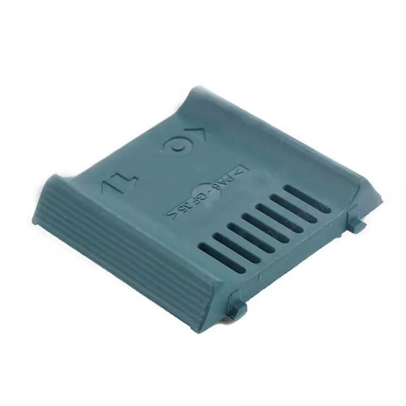 Aletler'ten Elektrikli Alet Aksesuarları'de Anahtarı kapağı ile rulman değiştirme BOSCH GSH11E GBH11DE GSH 11E GBH 11DE yıkım Döner çekiç yedek parça title=