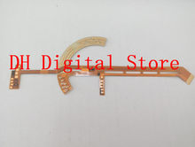 Original For Nikon AF-S Nikkor 70-200mm F/2.8G ED VR Lens FPC Flex Cable Repair Parts(China)