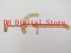 Original For Nikon AF-S Nikkor 70-200mm F/2.8G ED VR Lens FPC Flex Cable Repair Parts