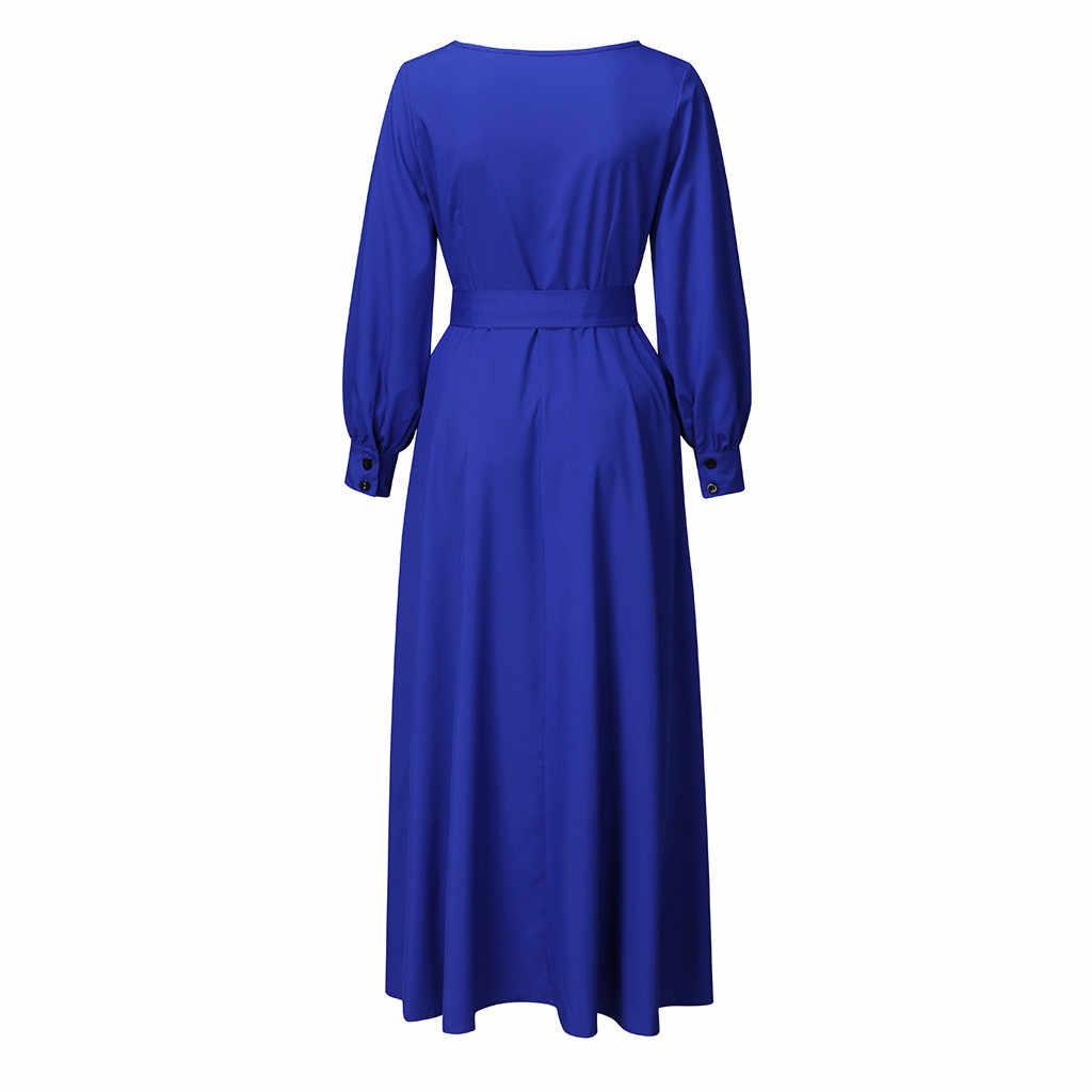 الأمومة ثوب لالتقاط الصور Wq14 الحمل فستان بكم طويل الحوامل طويل مثير مساء اللباس للنساء الحوامل # G3