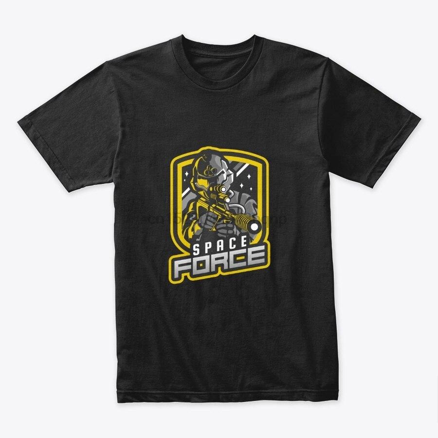 Men t shirt Space Force(6) tshirts Women t-shirt