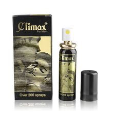 12ml Extra Strong Sex Delay Climax Spray For Men Male External Use Anti Premature Ejaculation Prolong Longer Over 200 Sprays