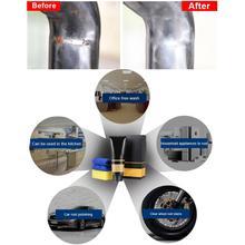 100ml Hot-Selling Car Scratch Remover Repair Liqui