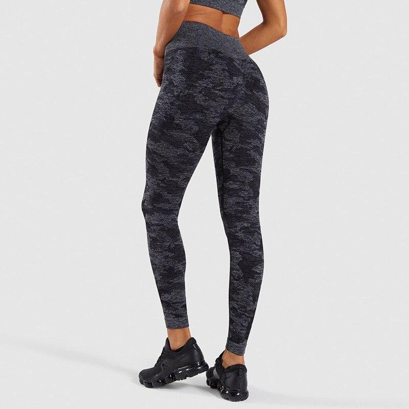 Женский комплект для йоги, одежда для фитнеса, костюм для йоги, женские костюмы для фитнеса, леггинсы, спортивный комплект, одежда без рукаво...
