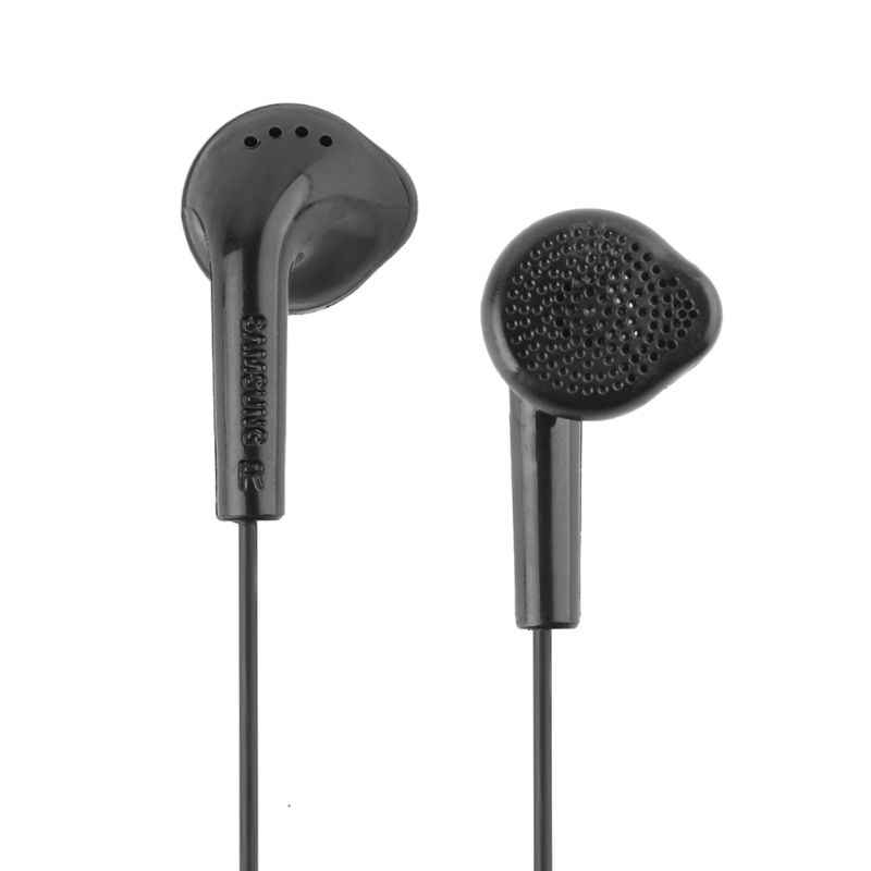 Hot 3.5 Mm Handsfree In-Ear Oortelefoon Voor Samsung S5830 S5630 Galaxy Tab I9100